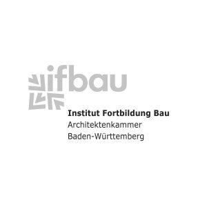 ifbau-Logo