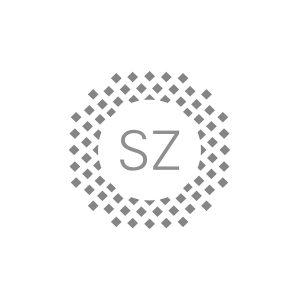 sz-logo-1