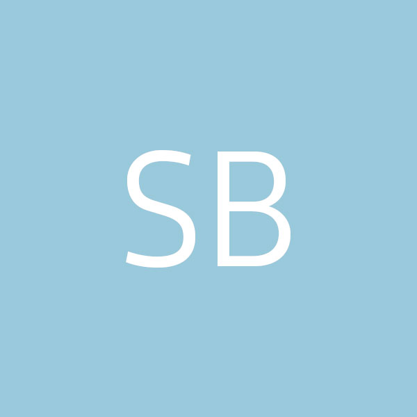 sb-01